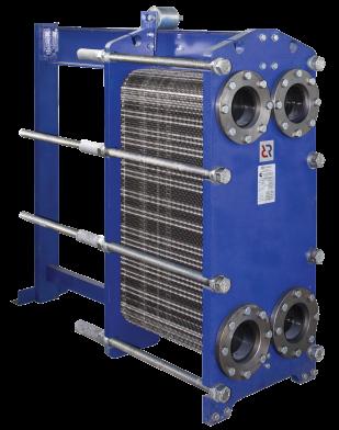 Изготовление теплообменников на заказ спб Пластины теплообменника Sondex S80 Северск